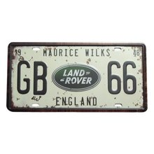 Number Plate Designs For Bikes Photos Souvenir Florida Custom Motorcycle License Plate