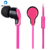 Prosong get free samples 2017 promotion earphone wholesale
