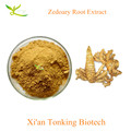 Natural High Quality Zedoary root Powder