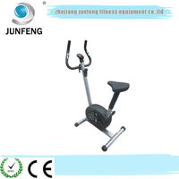 High Quality Cheap Magnetic Exercise Mini Bike