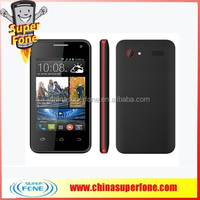 4.5 inches android 4.2 mtk6599 cell phone for kids (F3)