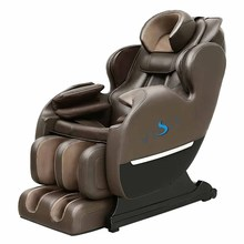 microfiber heated shiatsu purple leather reclining electric full back body lane foot small recliner ergonomic massage sofa chair