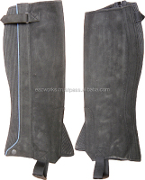 Horse Riding Chaps Available in all colors and Sizes