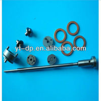 High Quality Diesel Engine Common Rail Spare Parts
