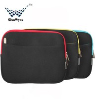 Friendly Quality Neoprene Pouch Bag for iPad Customized Pounch Bag for tools