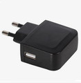 CE KC FCC ROHS Cetificate 5V 1A 1USB Wall Charger