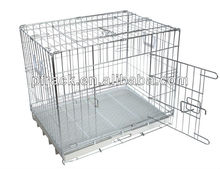 PF-PC159 dog cage crate