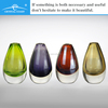 new arrival novelty air freshener aroma diffuser