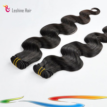 Direct Factory Cambodian Virgin Body Wave Hair