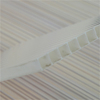 Wholesale New Age Products corrugated plastic sheet / building material