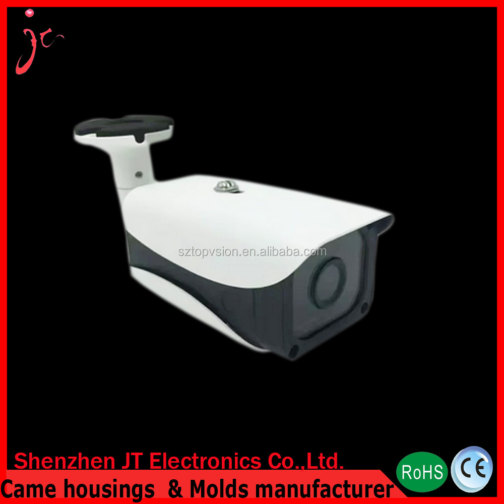 manufacturer directed hot sale outdoor camera housing