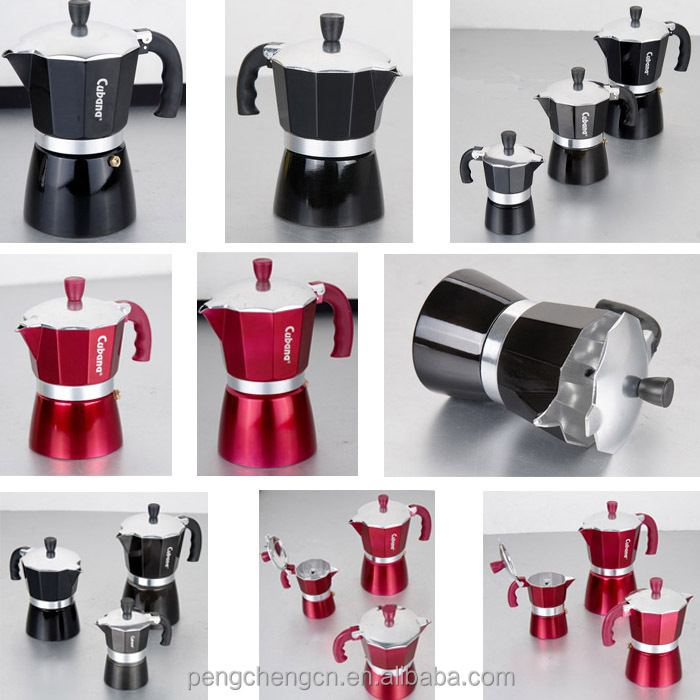 Portable Coffee Maker Unique Coffee Makers High Grade