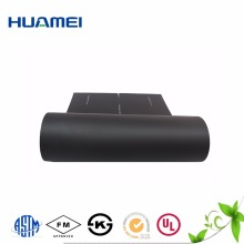 Water Proof and Fire Proof Rubber Foam Flexible Thermal Insulation Sheets