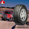 Truck tire 22.5 best chinese brand truck tire 295/75r22.5, 295/80R22.5, 315/80R22.5, 385/65R22.5 made in China