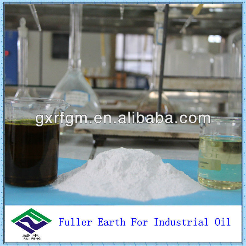 Paraffin Decolorant chemical
