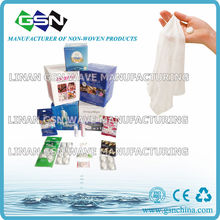 Customized disposable tablet napkin compressed magic towel