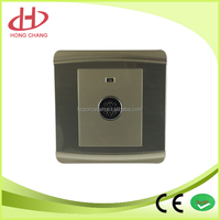 high quality voice control wall socket wall switch