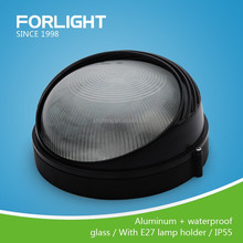 New desigen products led bulkhead light outdoor