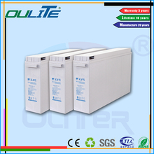 High quality cheap fashion design battery storage