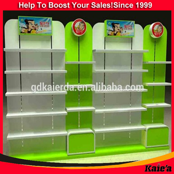 wholesale baby clothes rack for shop display
