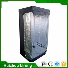 Wholesale Useful Hydroponics Mylar Grow Tents/Indoor Grow Hent/Home tent