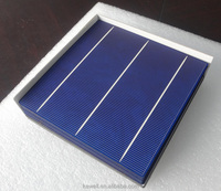 Solar Cells 6x6 for Sale Made by Manufacturers in China