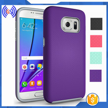 Design Mobile Phone Cover,For Samsung S7 Edge Case Shockproof