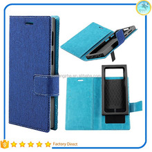 ali leather case for samsung galaxy s5 active gt-i9295 g870f lcd screen cover,for samsung captivate i897 lcd display screen case