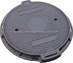 High tensile swimming pool drain cover/d400 airport manhole cover
