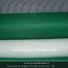 fiberglass insect screen&invisible insect screen&clear fiberglass screen