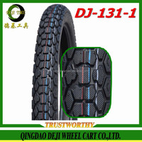 Best Selling Products colored Motorcycle Tyre 120/90-18 High technical content