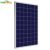 Bluesun 250w cheapest solar panels best price per watt solar panels for sell