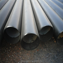 203 carbon seamless steel tube GB/T8162-1999