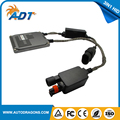 2017 New ADT-3in1-35W xenon d2s ballast