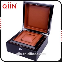 H608 Brand new gift wrap box for watch With high quality watch boxes