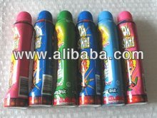 standard ink Bingo Daubers unique