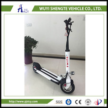 Good Quality chinese folding three wheel electric scooter