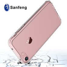 2017 New Arrival Soft TPU 360 Degree Full Body Protective Phone <strong>Case</strong> for iPhone 7,For iPhone 7 Full body <strong>Case</strong>