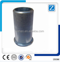 QZM-122 high demand cnc machining parts