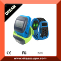The most accurate Strapless heart rate monitor bluetooth with implant otpical sensor