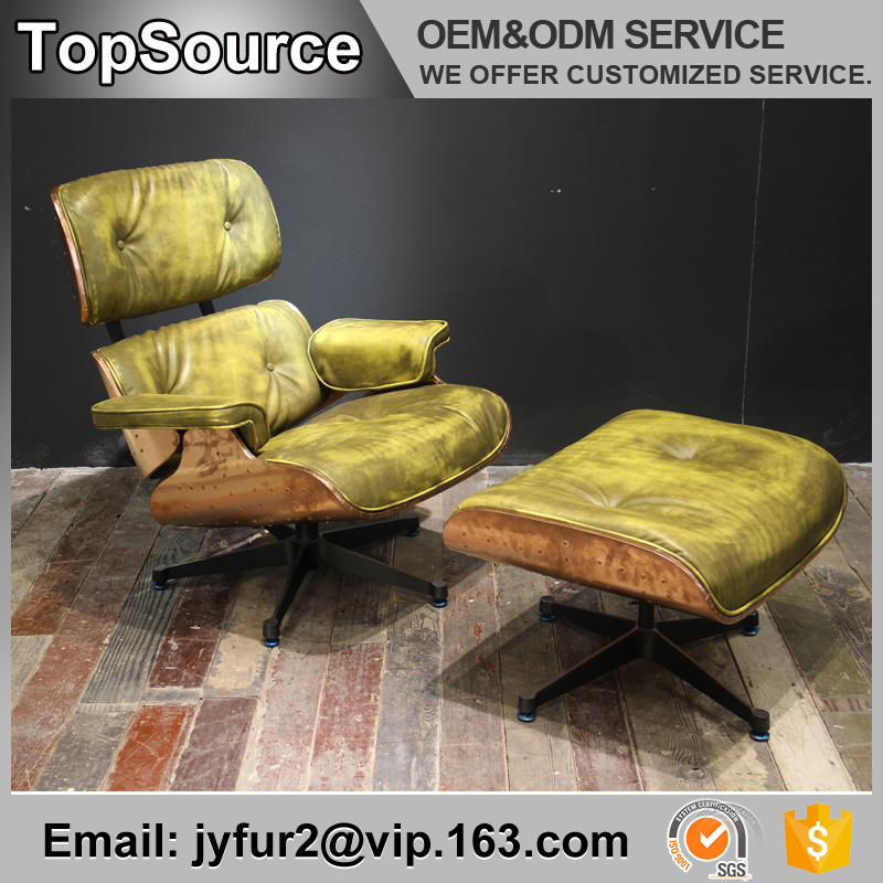 China Living Room Leather Wholesale Italian Furniture Manufacturers