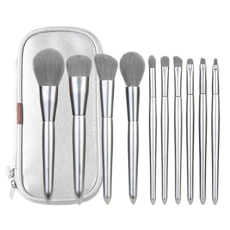 10pcs makeup brushes.jpg