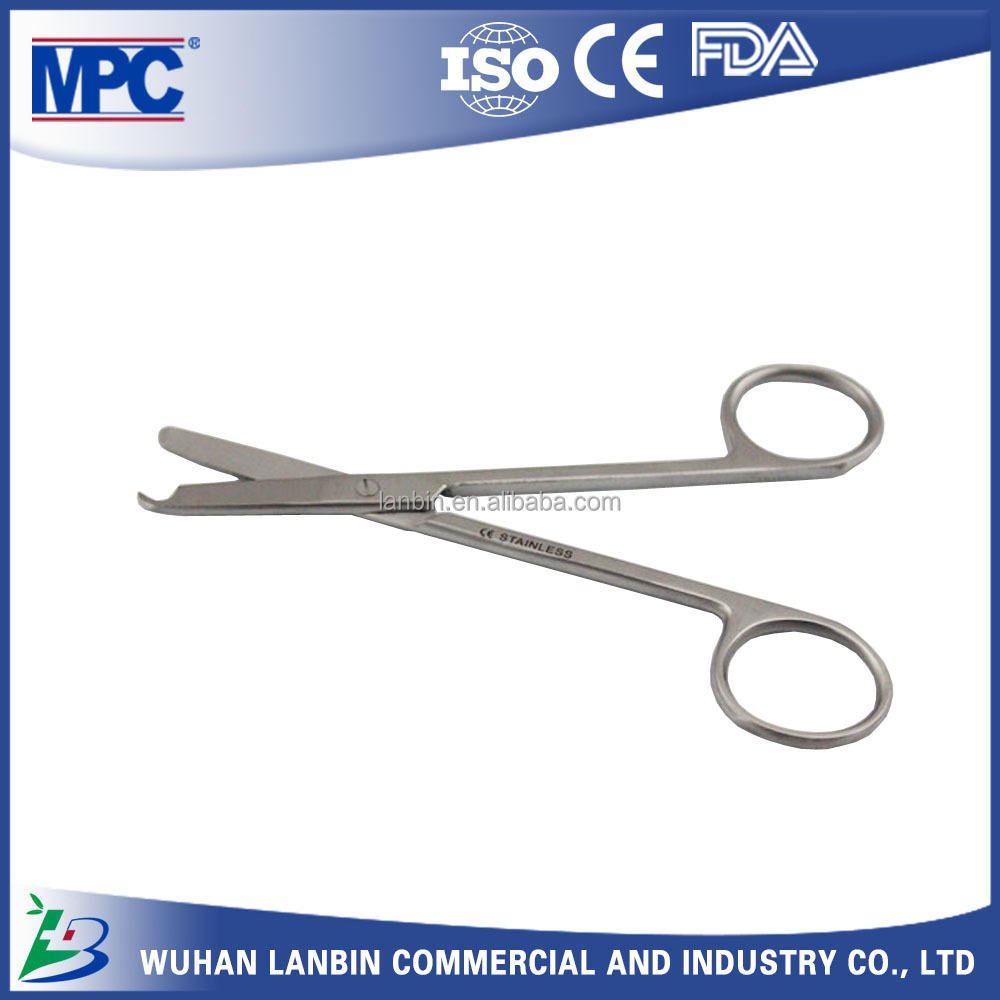 different types of surgical instrument forceps, View different ... for Forceps Types  110zmd