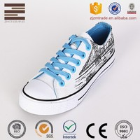 Fashionable Design Men Shoes Casual Italy