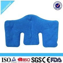 Touch Cold Hot Compress Pack For Neck