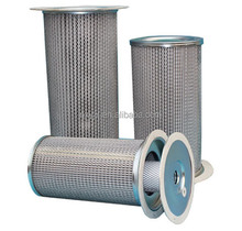 Nesia Supply Oil and Gas Separator Filter Element 250034-122