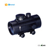 Wholesale Sniper Tactical Optical Riflescope,1X46RD Red Dot RifleScope, New Products OEM Chinse Supplier