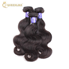 virgin real girl pussy natural hair bundles extensions free sample brazilian hair in mozambique