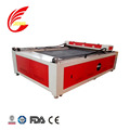 1325 Co2 Laser Cutting Machine ReCI co2 laser tube