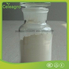 China Manufacturer supply best price Acephate 95%TC,30%EC,75%SP Pesticide